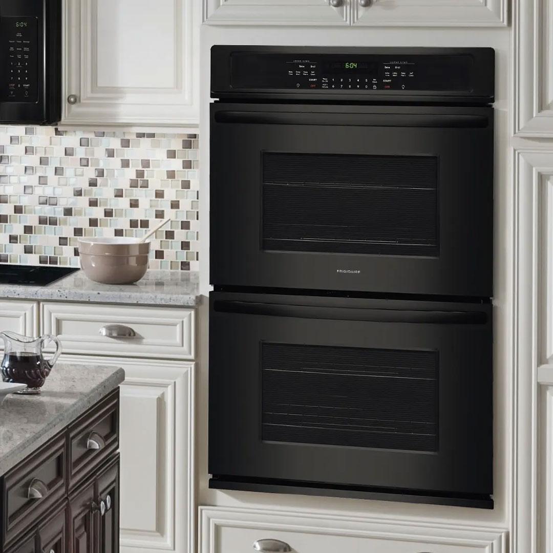 oven-double.jpg